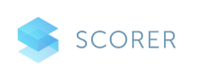 SCORER-Logo-Family_SCORER