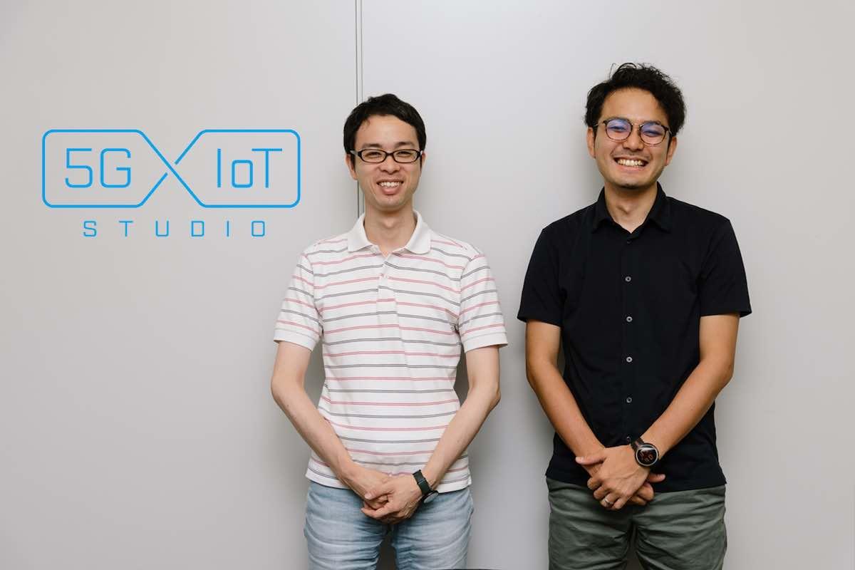 「5G×SCORER」で見えてきた映像解析の未来