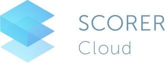 SCORER_Cloud