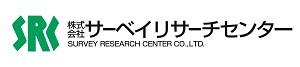 SurveyResearchCenter
