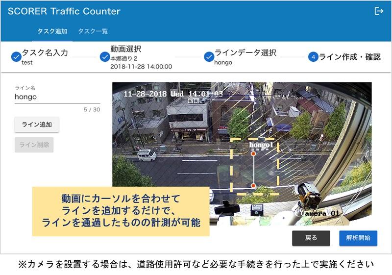 Traffic_Example-2