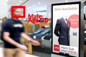 age-gender-estimation