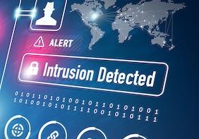 intrusion-1